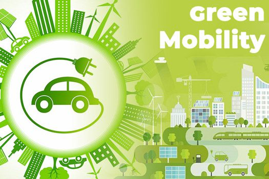 Green Mobility