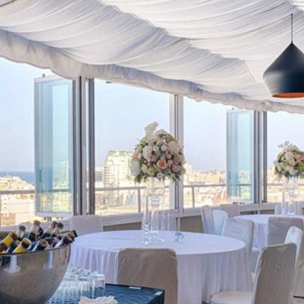 MICE and Events Sliema