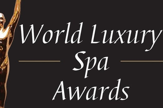 AX Seashells Resort at Suncrest - World Luxury Spa Awards